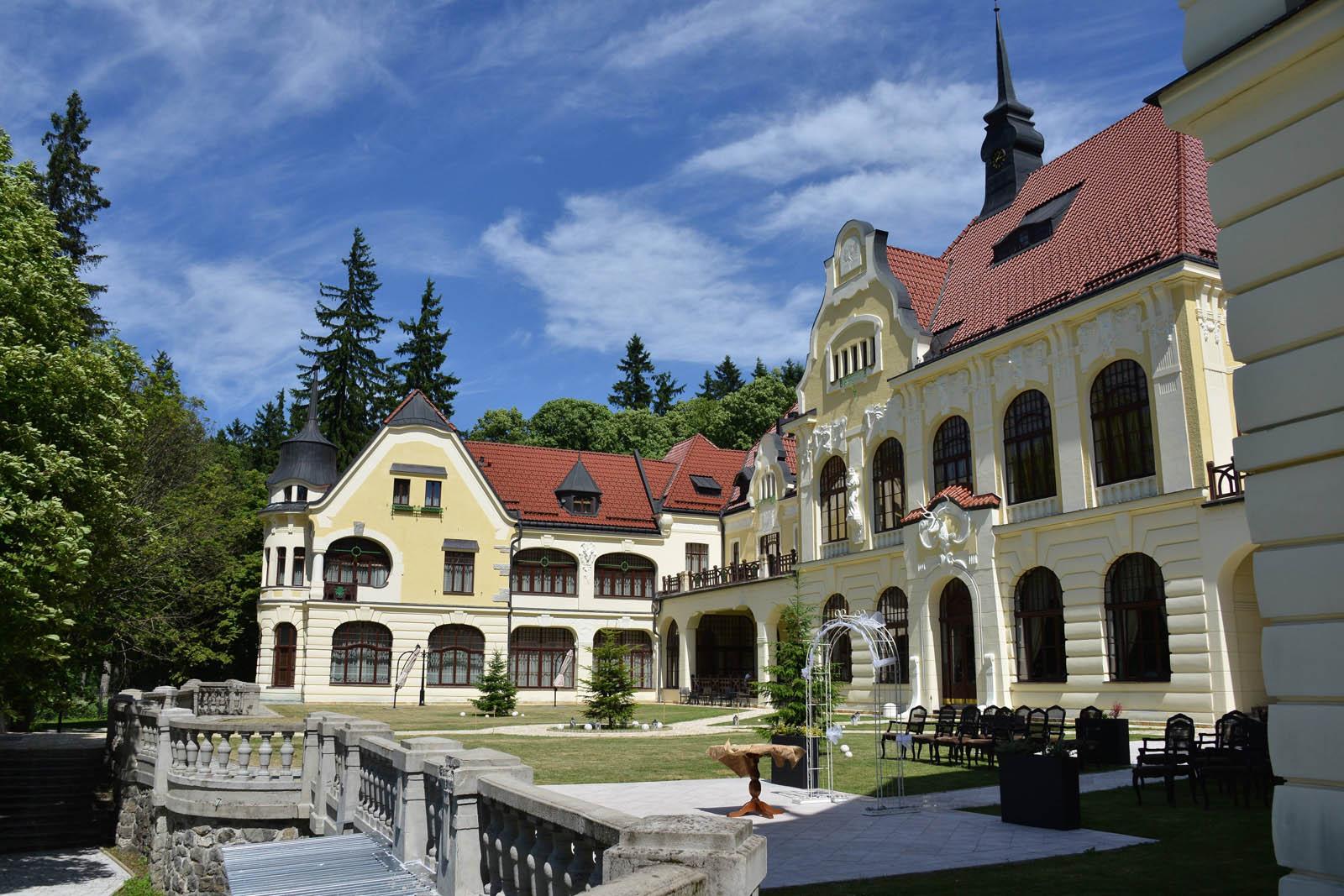 Kristall Kronleuchter Tschechien ~ Kristallundkronleuchter erfahrungen und bewertungen