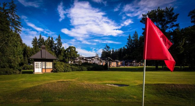 marianske-lazne-royal-golf-club