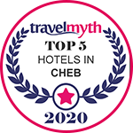 Travel Myth Award Top 5 2020