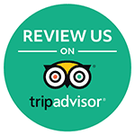 Review our hotel in tripadvisor